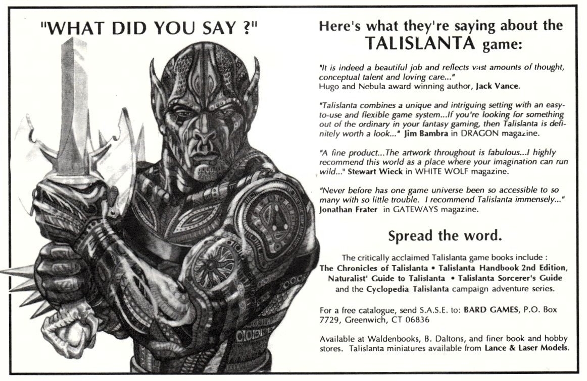 mechwarrior rpg 3rd edition pdf download